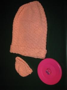 peach cocoon 2