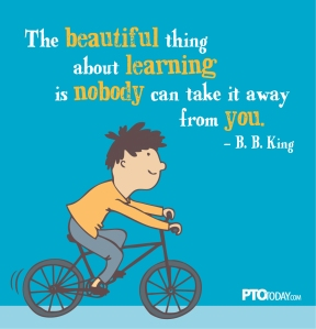 beautiful_thing_about_learning_quote