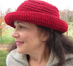 https://www.etsy.com/listing/168922077/winter-fedora-womens-hat-mens-hat-red