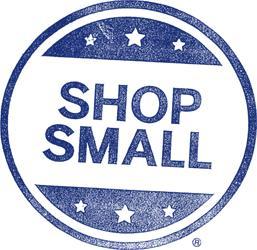 ShopSmall_Blue