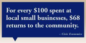 small_business_saturday_2_