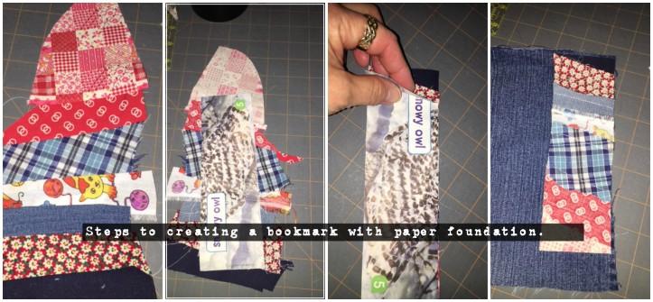 Bookmark collage.jpg
