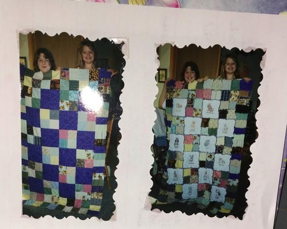 File_002 (2)rag quilt