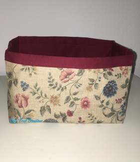 cranberry floral8