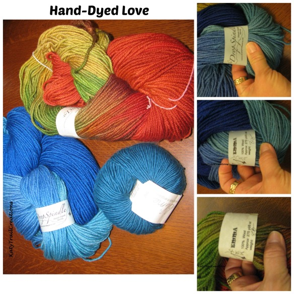 hand-dyed-love
