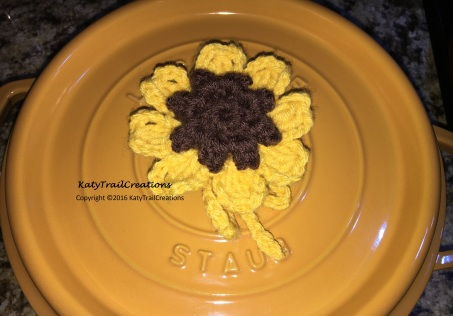 crochet-knob-bob-2