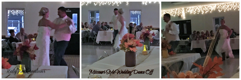 missouri-stylewedding