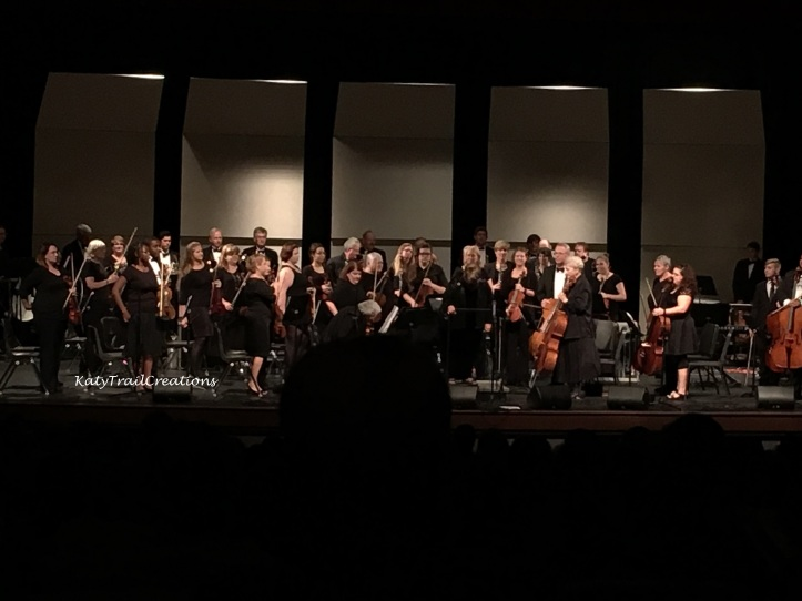 symphony10-17-16