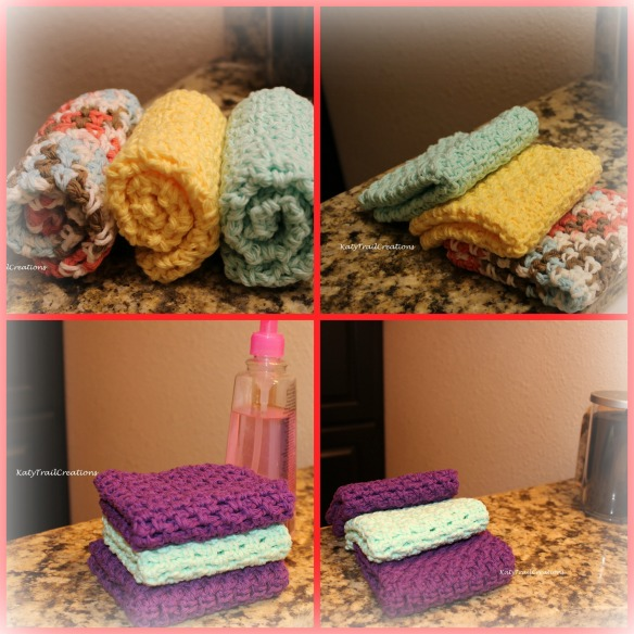 dishcloths-image