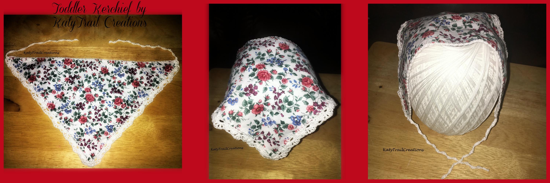 toddlerkerchief-image