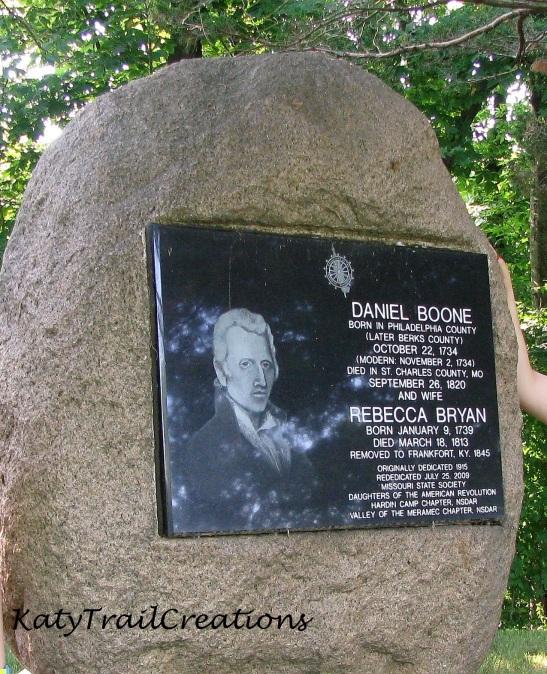 daniel-boone-home2