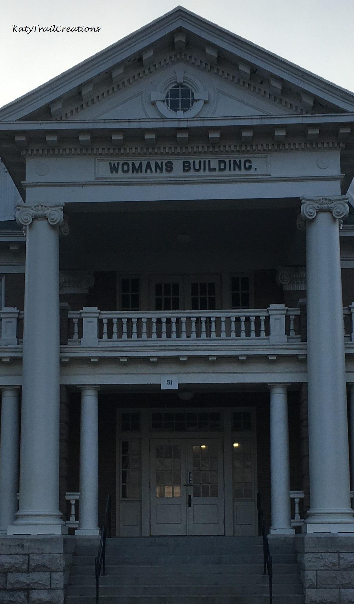womensbuilding2
