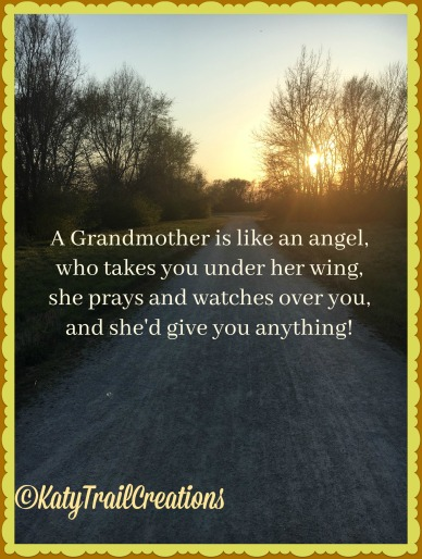 GrandmothersFavoritepoem2