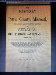Published 1880