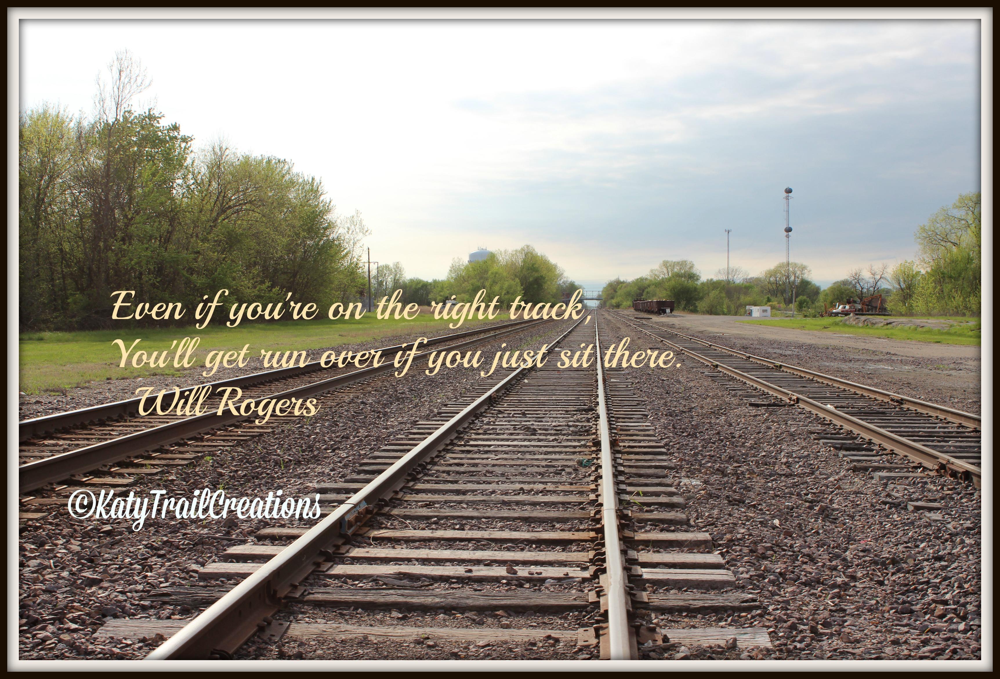 RailroadWillRogers