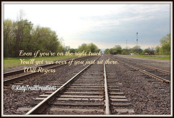 RailroadWillRogers