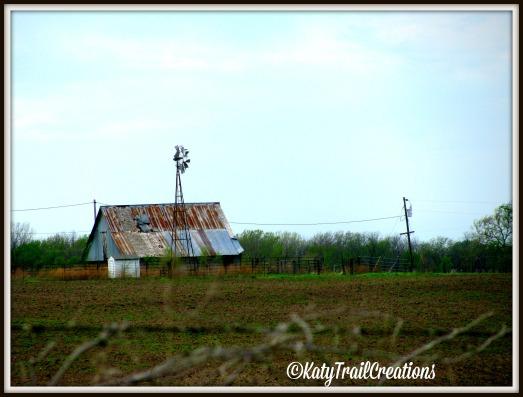WestWind2 windmill