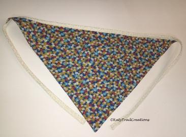 ClothTie kerchief