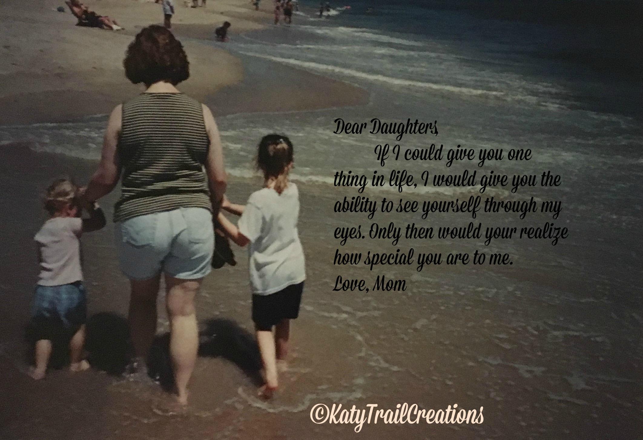 MothersDay2017letter