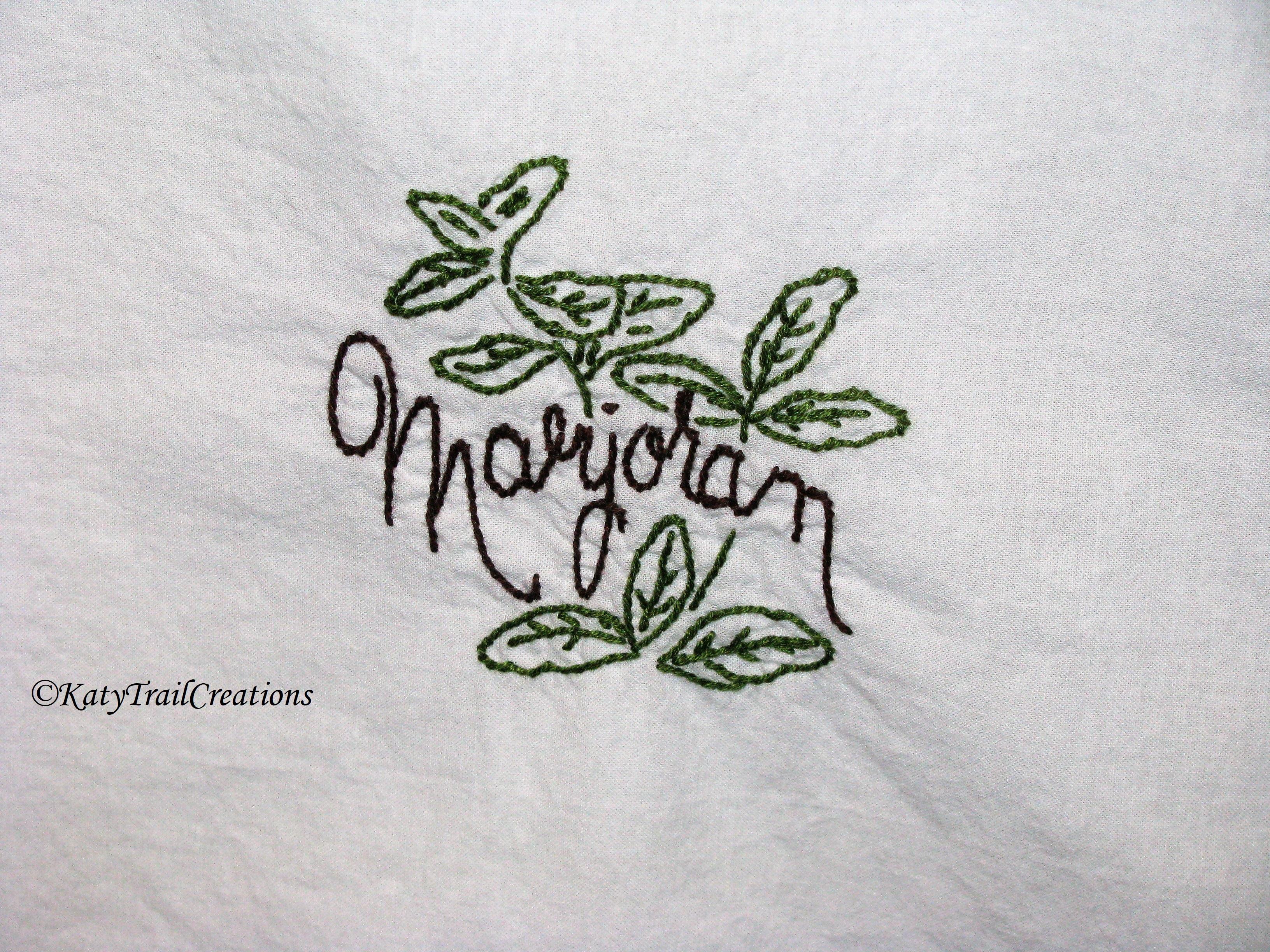 Marjoram1