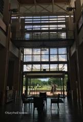 Missouri History Museum2 (2)