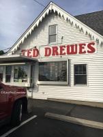 TedDrewes