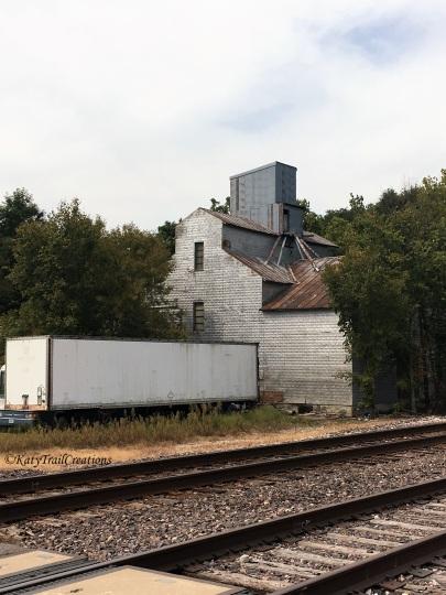 Wooldridge Mill3 (2)