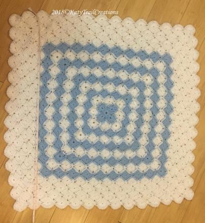 Blue_whitebavarian 10