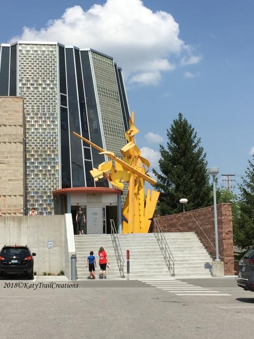 Daniel Boone Regional Library15