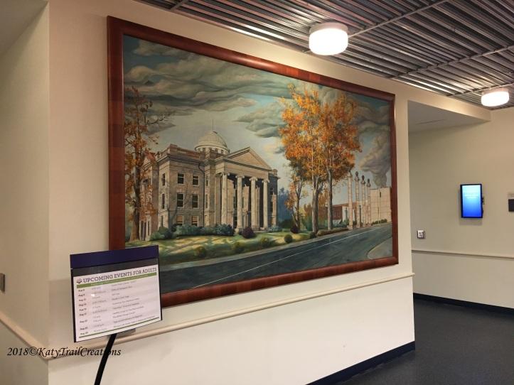 Daniel Boone Regional Library2
