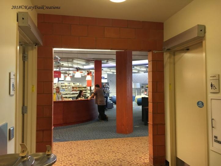 Daniel Boone Regional Library3