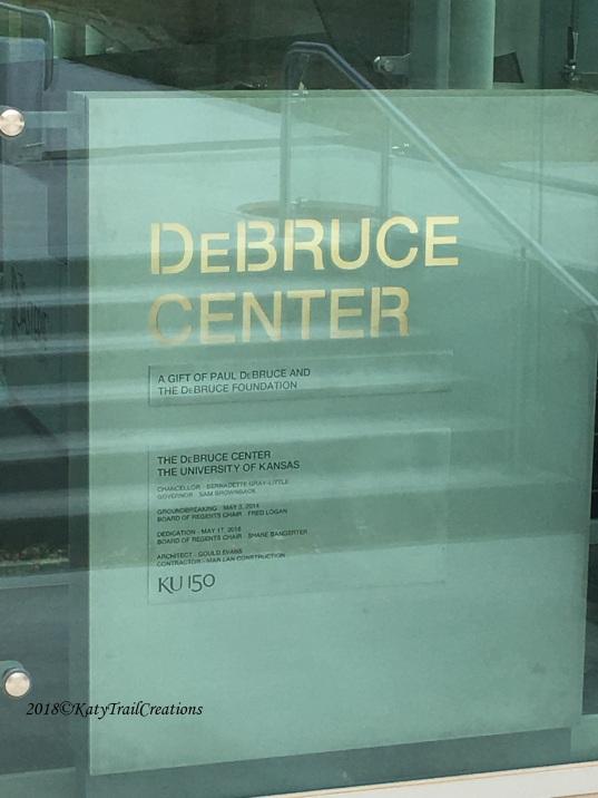 DeBruce5