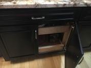 The Non Gluten toaster & more