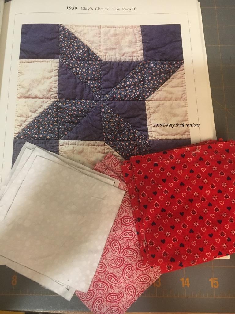clayschoicefabrics